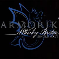 Armorik French Whisky Breton