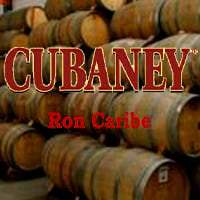 Cubaney Ron