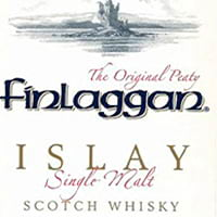 Finlaggan Islay Whisky