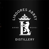 Lindores Abbey Distillery Akvavit & Whisky