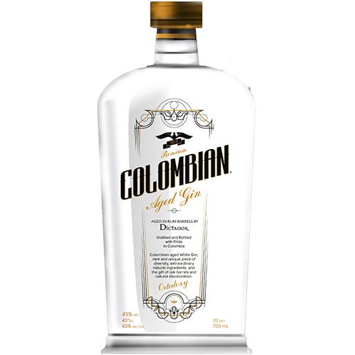 gin03113
