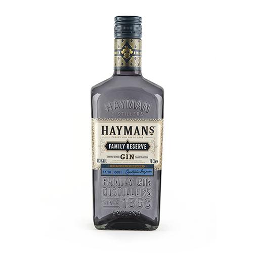 gin03664
