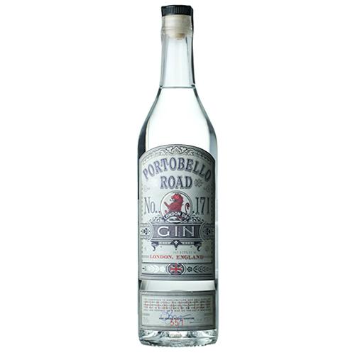 gin03726