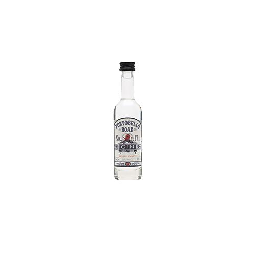 gin03776