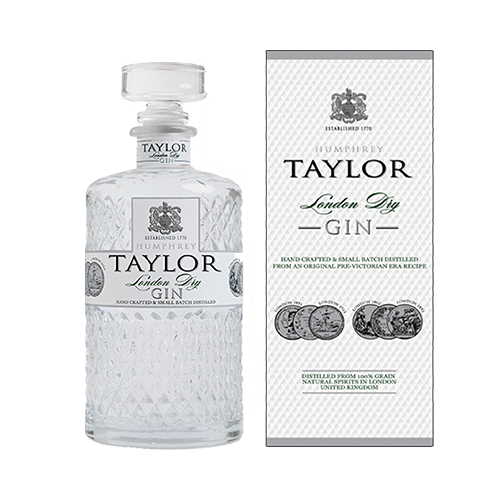 gin03811