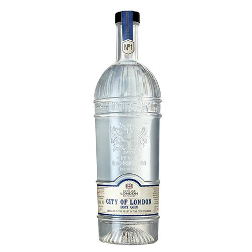 gin03953