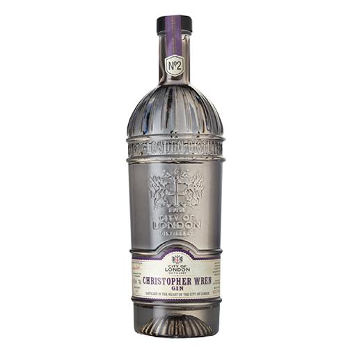 gin03954
