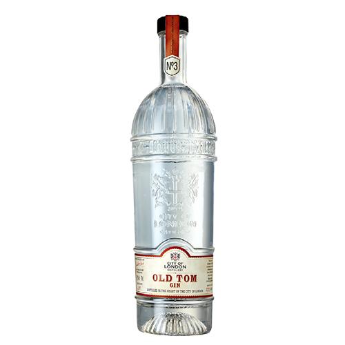 gin03955