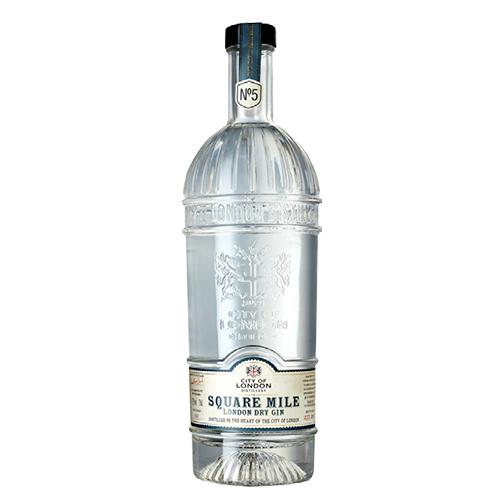 gin03957