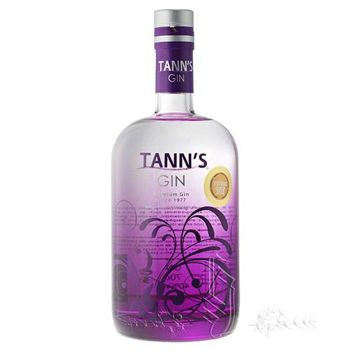 gin03959