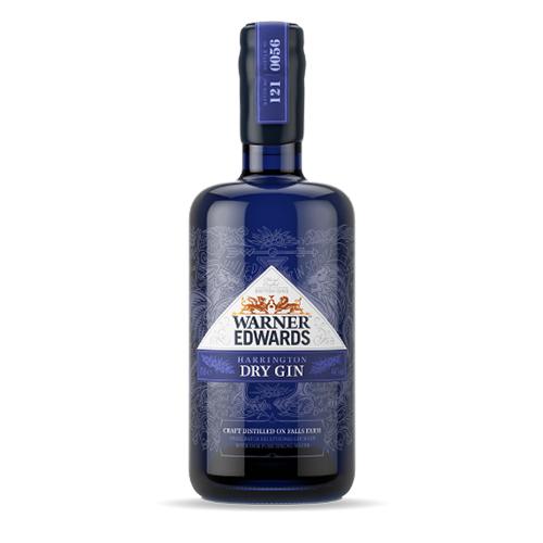 gin03966
