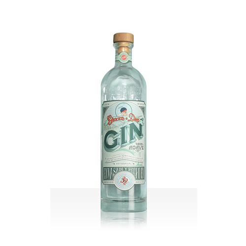 gin04001