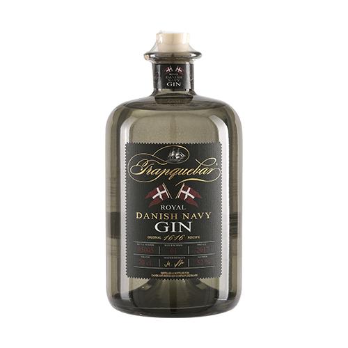 gin04241