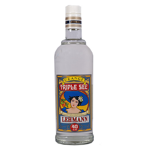 Lehmann Triple Sec Original